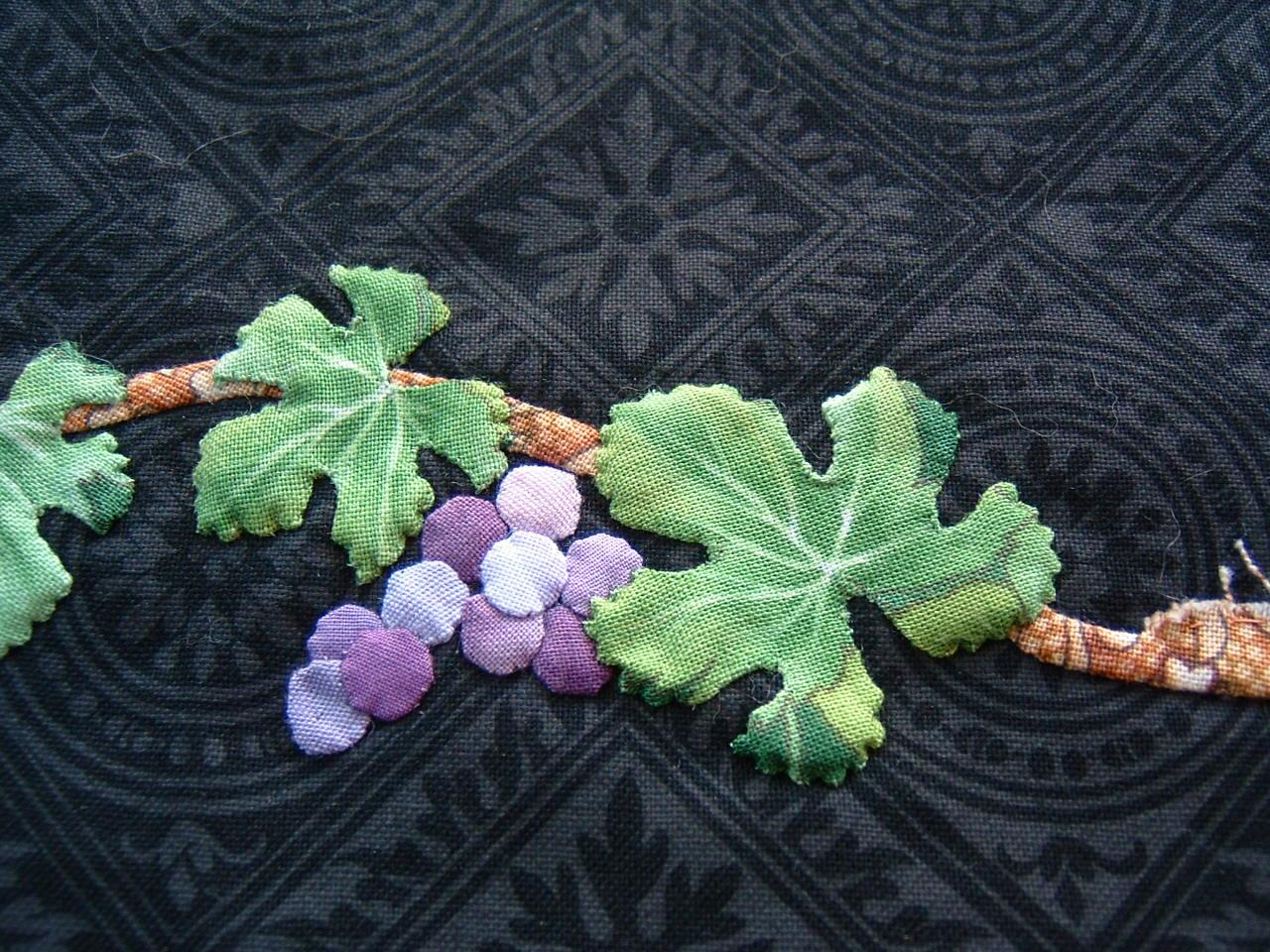 Name:  grapeleaf9.jpg