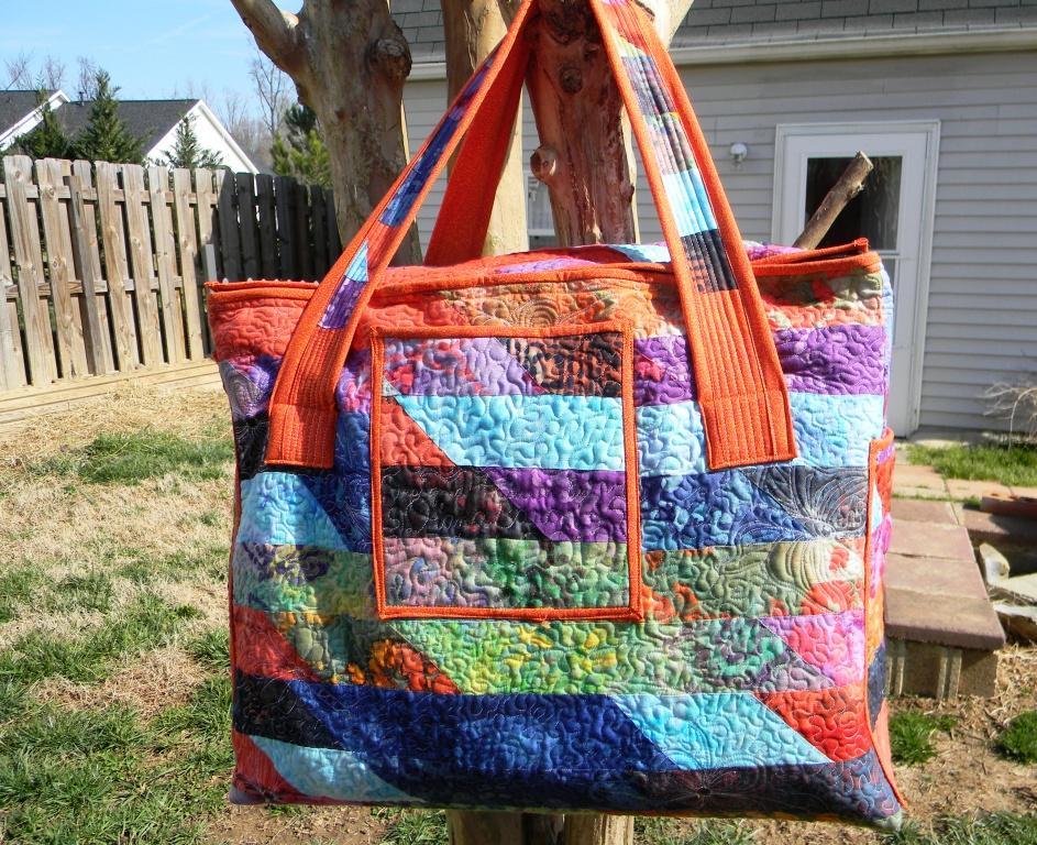 Name:  17 finished bag.JPG Views: 8325 Size:  192.3 KB