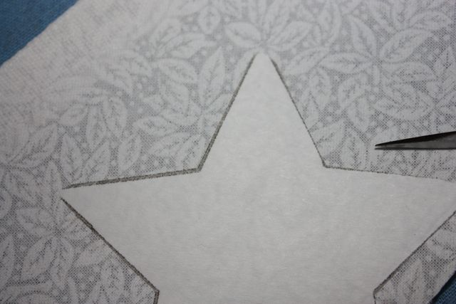 Name:  Applique tute cut out star #1.jpg