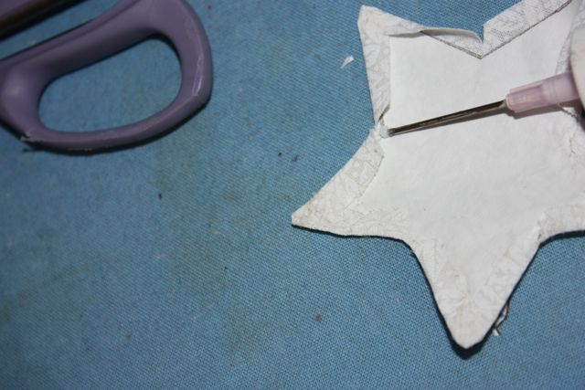 Name:  Applique Tute Glueing the Star #10.jpg