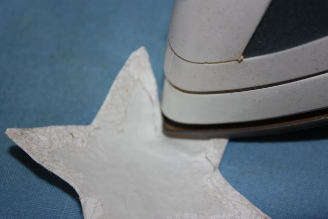 Name:  Applique Tute Glueing the Star #14.jpg