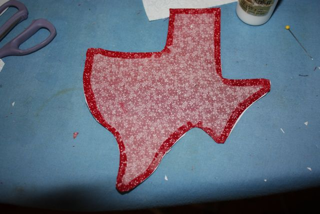 Name:  Applique Tute Glueing the Edge for TX #19.jpg