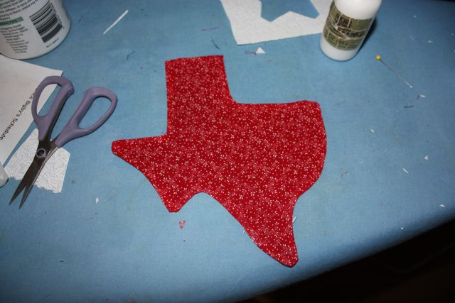Name:  Applique Tute Glueing the Edge for TX #20.jpg