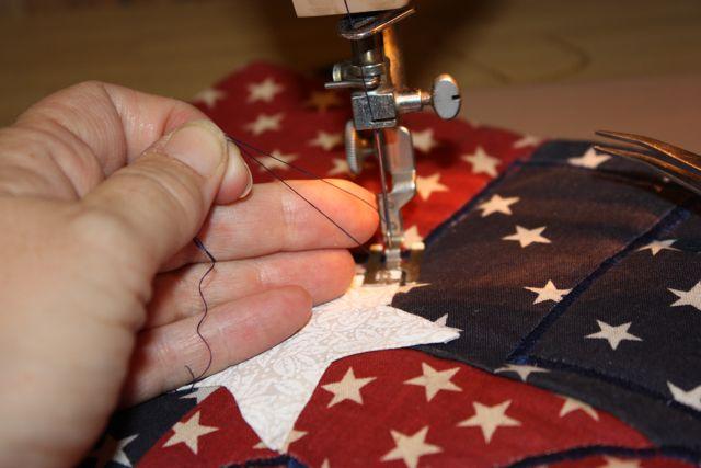 Name:  Applique Tute Satin Stitch the Star #1.jpg Views: 821 Size:  40.8 KB
