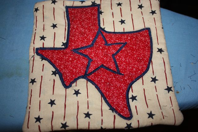 Name:  Finished Pot Holder (TX Side).jpg