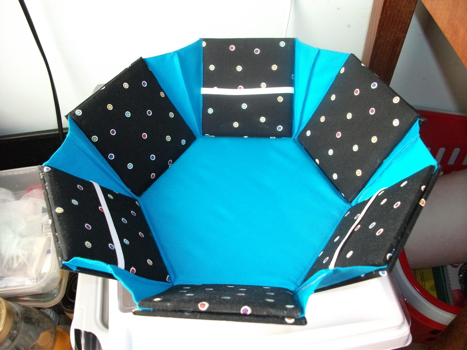 Name:  sewing box.jpg Views: 3741 Size:  694.2 KB