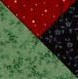 Name:  Black right Tipped Block - 79 x 79.jpg Views: 2171 Size:  19.7 KB