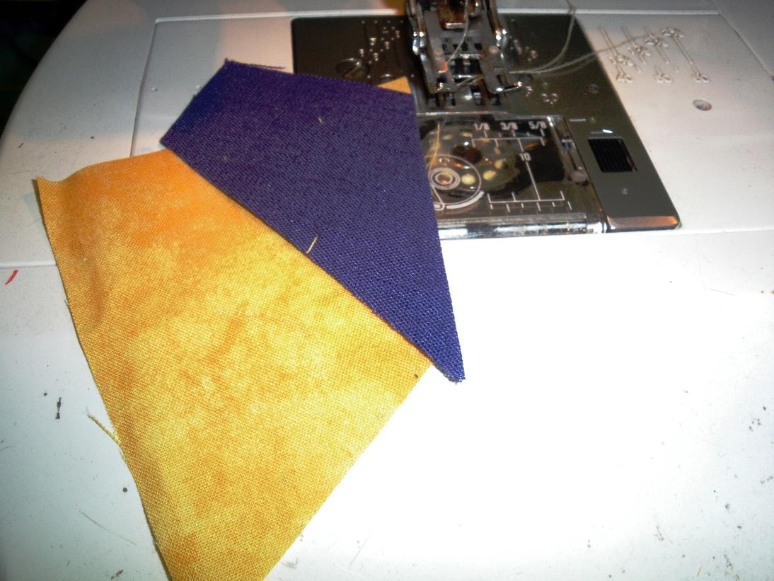 Name:  sewing.JPG Views: 2477 Size:  467.2 KB