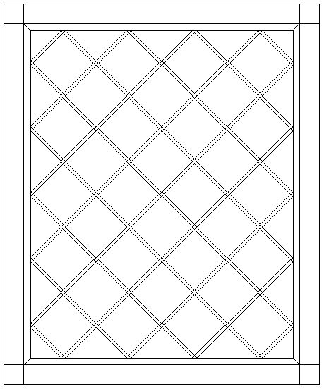 Name:  hanky quilt layout.jpg Views: 10871 Size:  110.4 KB
