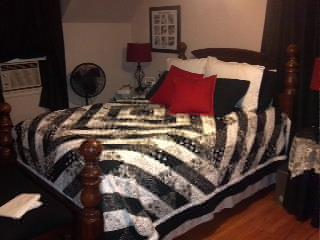 Name:  Aunt Gracie's Quilt.jpg