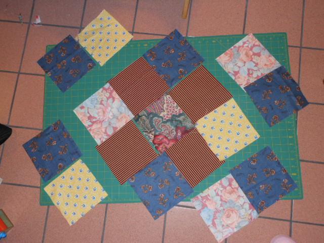 Name:  quilt square bag tutorial pics 003.JPG Views: 5043 Size:  123.2 KB
