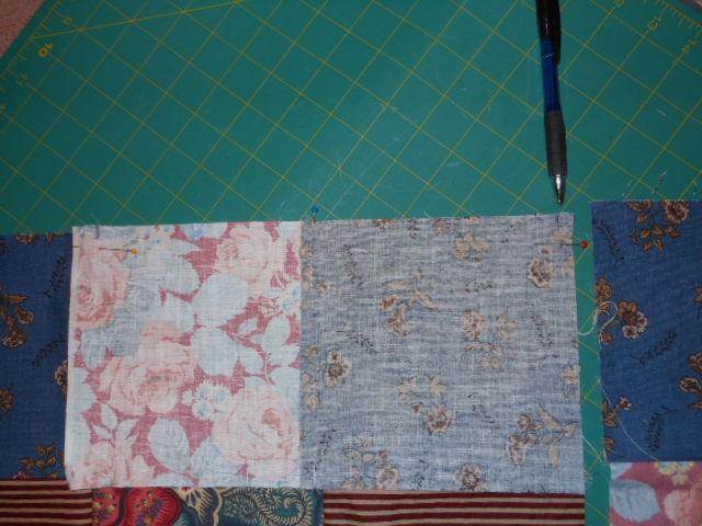 Name:  quilt square bag tutorial pics 007.JPG Views: 4985 Size:  120.9 KB