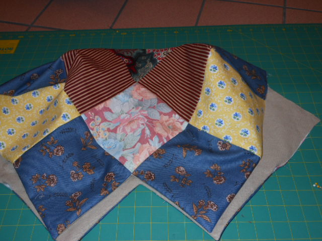 Name:  quilt square bag tutorial pics 040.JPG