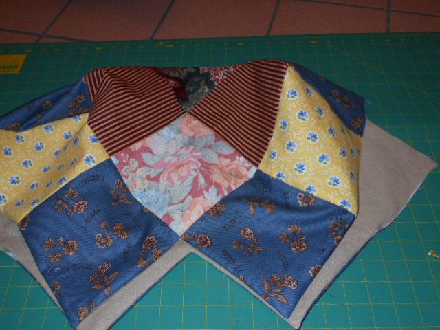 Name:  quilt square bag tutorial pics 040.JPG Views: 1660 Size:  126.5 KB