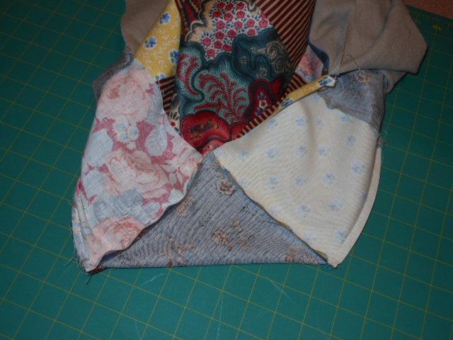 Name:  quilt square bag tutorial pics 047.JPG Views: 1425 Size:  124.8 KB