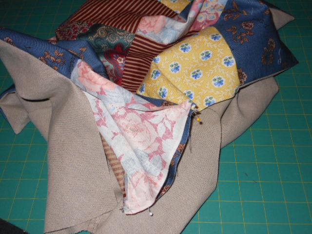 Name:  quilt square bag tutorial pics 042.JPG Views: 1456 Size:  122.0 KB