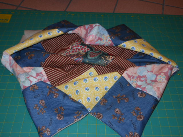 Name:  quilt square bag tutorial pics 046.JPG Views: 974 Size:  125.8 KB