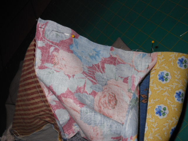 Name:  quilt square bag tutorial pics 041.JPG Views: 956 Size:  122.7 KB