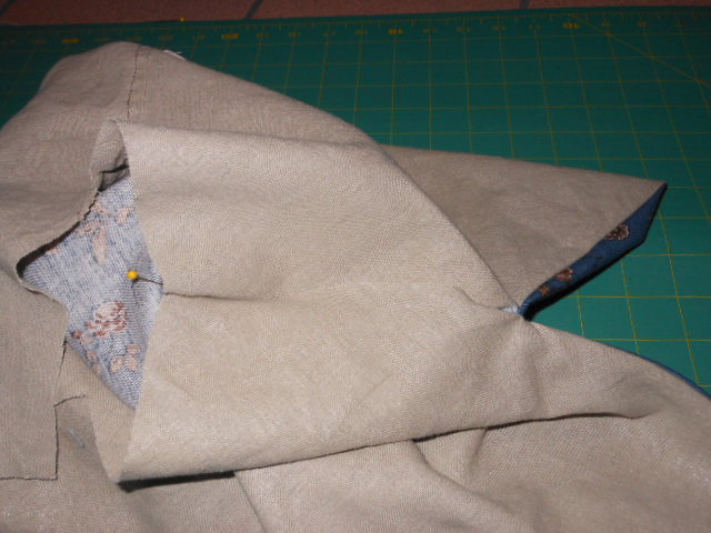 Name:  quilt square bag tutorial pics 058.JPG