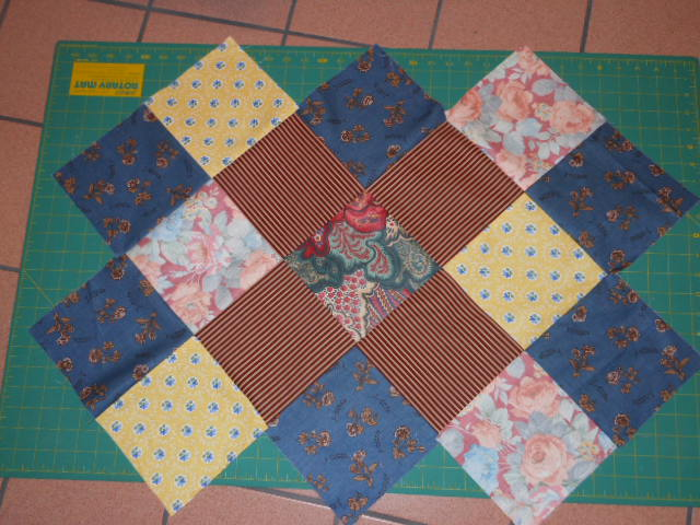 Name:  quilt square bag tutorial pics 013.JPG Views: 429 Size:  122.6 KB
