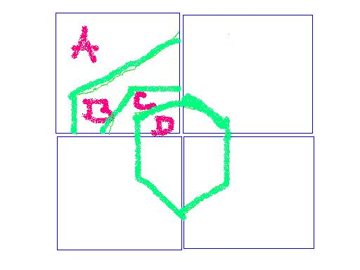 Name:  hexie bullseye pattern.JPG Views: 367 Size:  19.7 KB