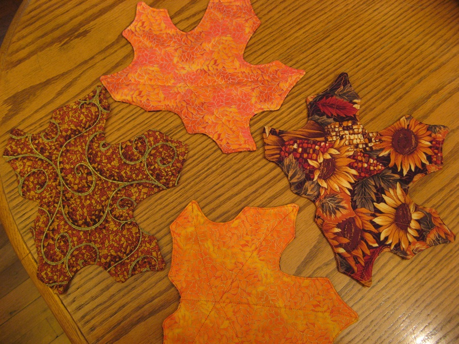 Name:  fabricsetc.leaves 005.JPG