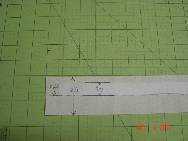 Name:  tutorial  DHM printing on binding 003.JPG