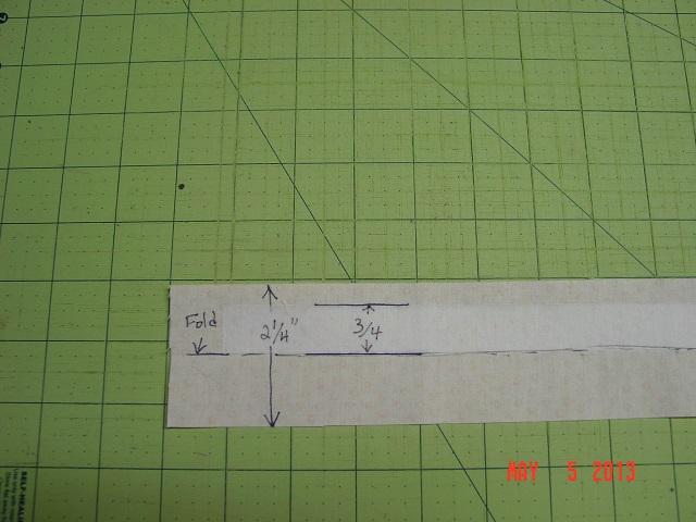 Name:  tutorial  DHM printing on binding 003.JPG Views: 5388 Size:  104.3 KB
