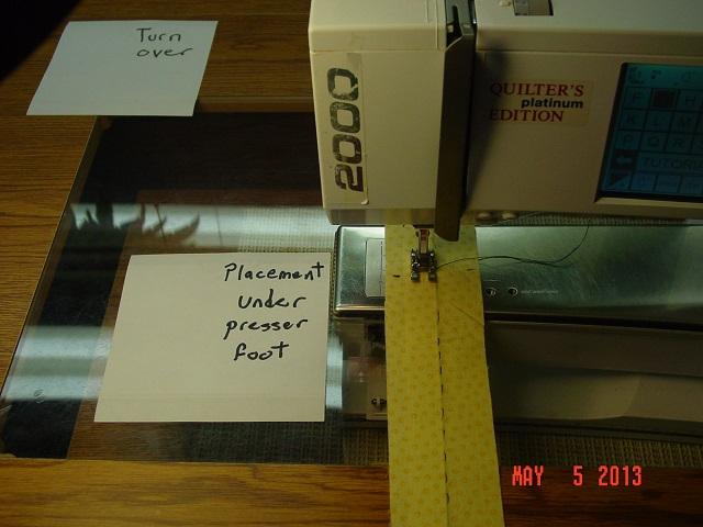 Name:  tutorial  DHM printing on binding 009.JPG Views: 5385 Size:  98.3 KB