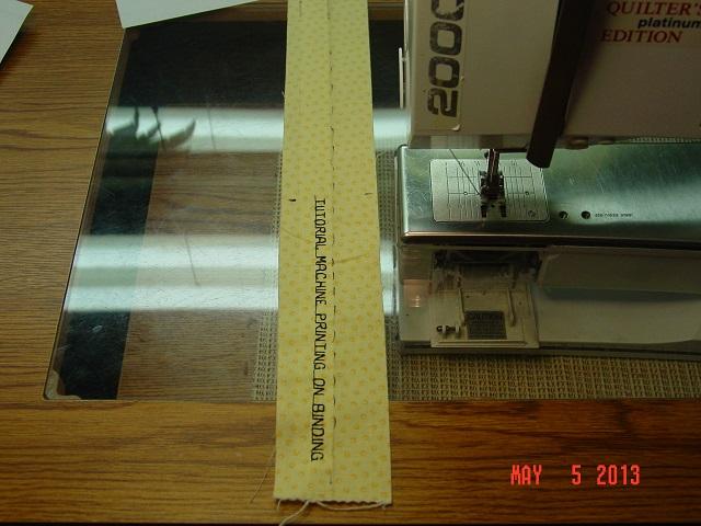 Name:  tutorial  DHM printing on binding 010.JPG Views: 5294 Size:  117.4 KB