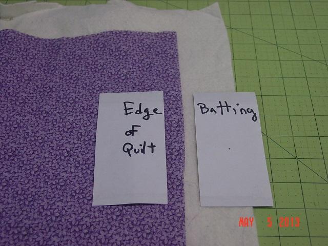 Name:  tutorial  DHM printing on binding 011.JPG Views: 5281 Size:  127.2 KB