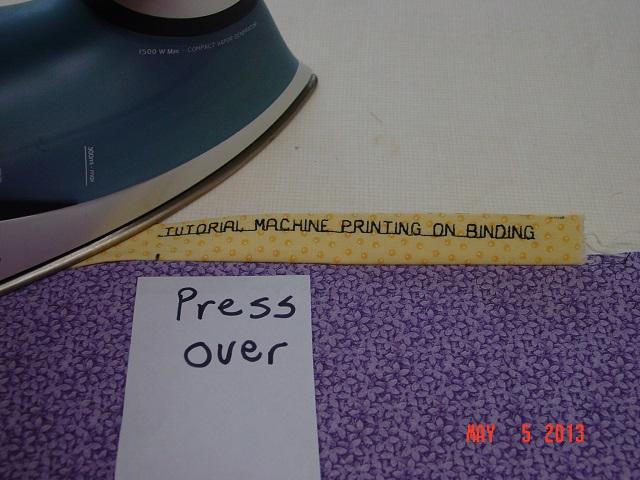 Name:  tutorial  DHM printing on binding 018.JPG Views: 5252 Size:  117.9 KB