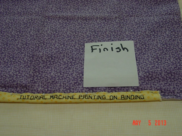 Name:  tutorial  DHM printing on binding 020.JPG