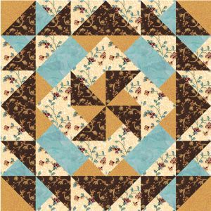 Name:  Brown and Teal.jpg Views: 1524 Size:  34.1 KB