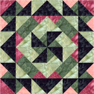Name:  Quilt Block final 300.jpg Views: 1695 Size:  25.8 KB