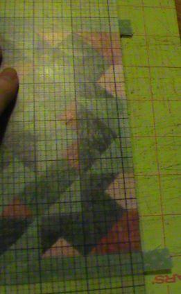 Name:  2nd Boston Clas - Finishing the hotpad 009.jpg Views: 1118 Size:  34.6 KB