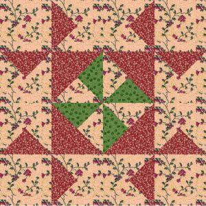Name:  block pink.jpg Views: 1549 Size:  38.3 KB