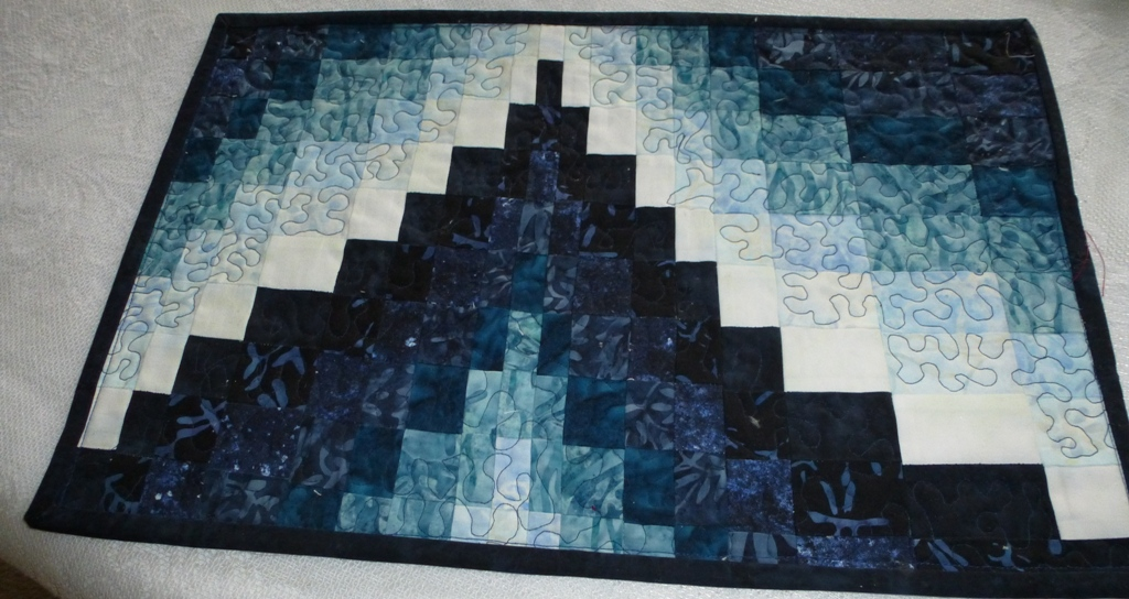 Name:  Bargello Placemats.JPG