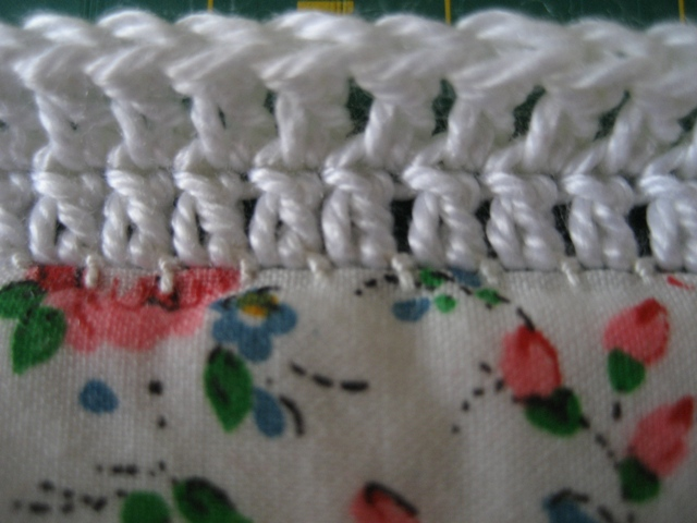 Name:  crocheted-quilt 15.JPG