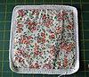 crocheted-quilt-12.jpg