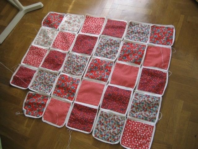 Name:  crocheted-quilt 05.JPG
