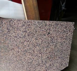 Name:  Granite.Foam.jpg Views: 258 Size:  56.5 KB