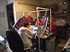 pvc-quilt-holder3.jpg