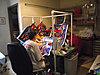 pvc-quilt-holder4.jpg
