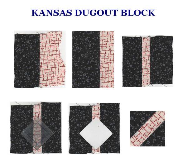 Name:  Kansas Dugout Pictoral ===600.jpg Views: 4256 Size:  53.0 KB