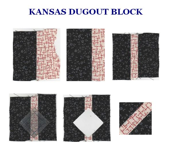 Name:  Kansas Dugout Pictoral ===600.jpg Views: 4084 Size:  53.0 KB