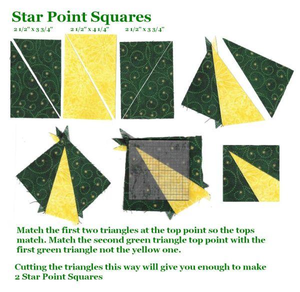 Name:  star point pictoral 600.jpg Views: 6135 Size:  64.8 KB