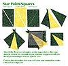 star-point-pictoral-600.jpg