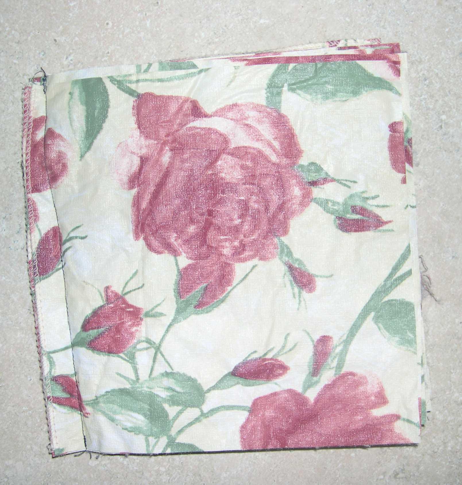 Name:  fabric book 1thru8.jpg Views: 2341 Size:  234.8 KB