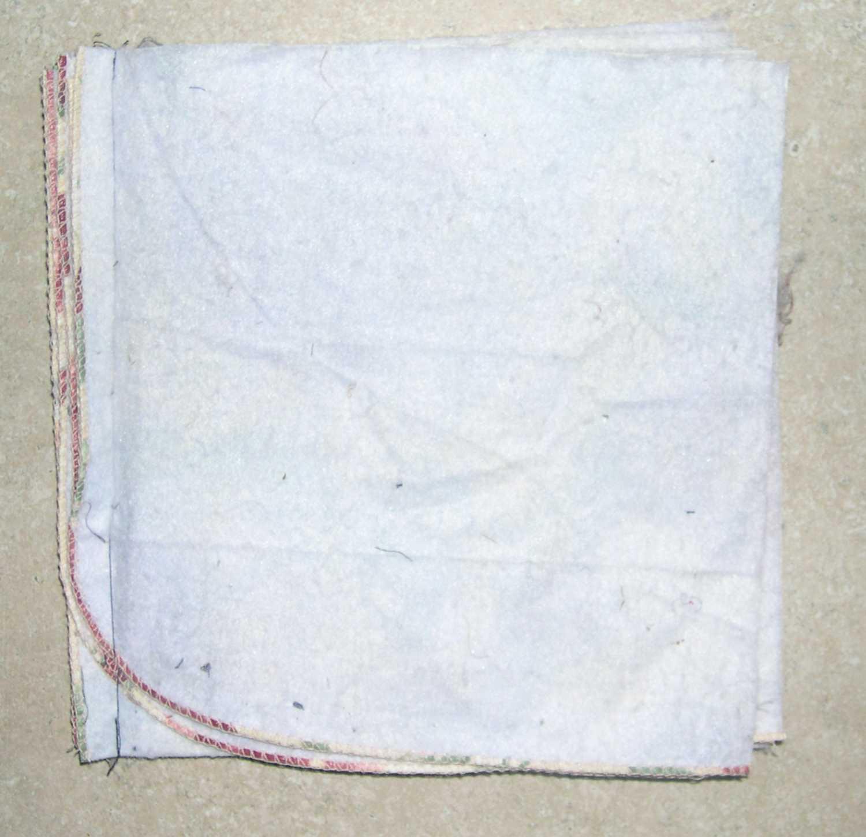 Name:  fabric book 1thru82.jpg Views: 2343 Size:  108.3 KB